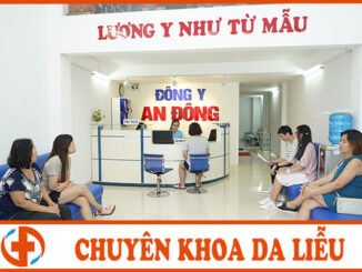 phong kham dong y an dong 1