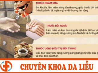phuong phap 7
